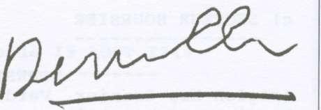 AFIN QUE MEMOIRE DEMEURE Tome2 Page112jpg