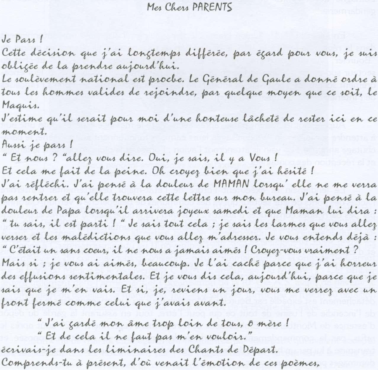 AFIN QUE MEMOIRE DEMEURE Tome2 Page118jpg