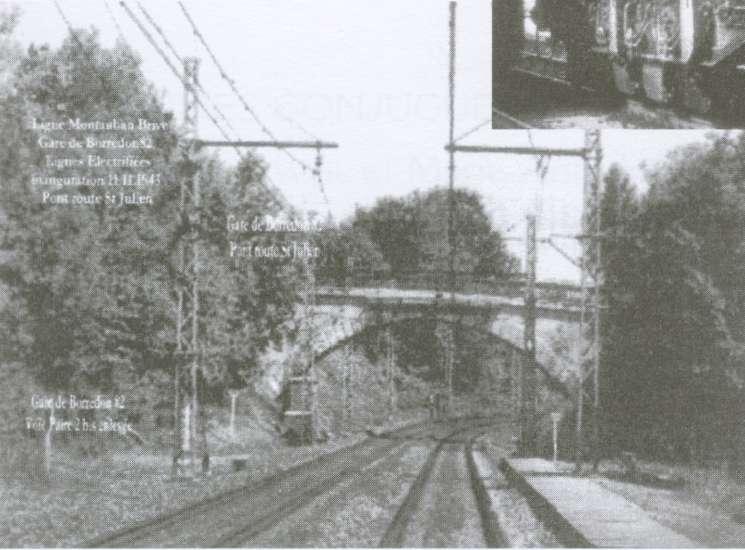 Tome3-Memoire-heurs-et-malheursPage109-2