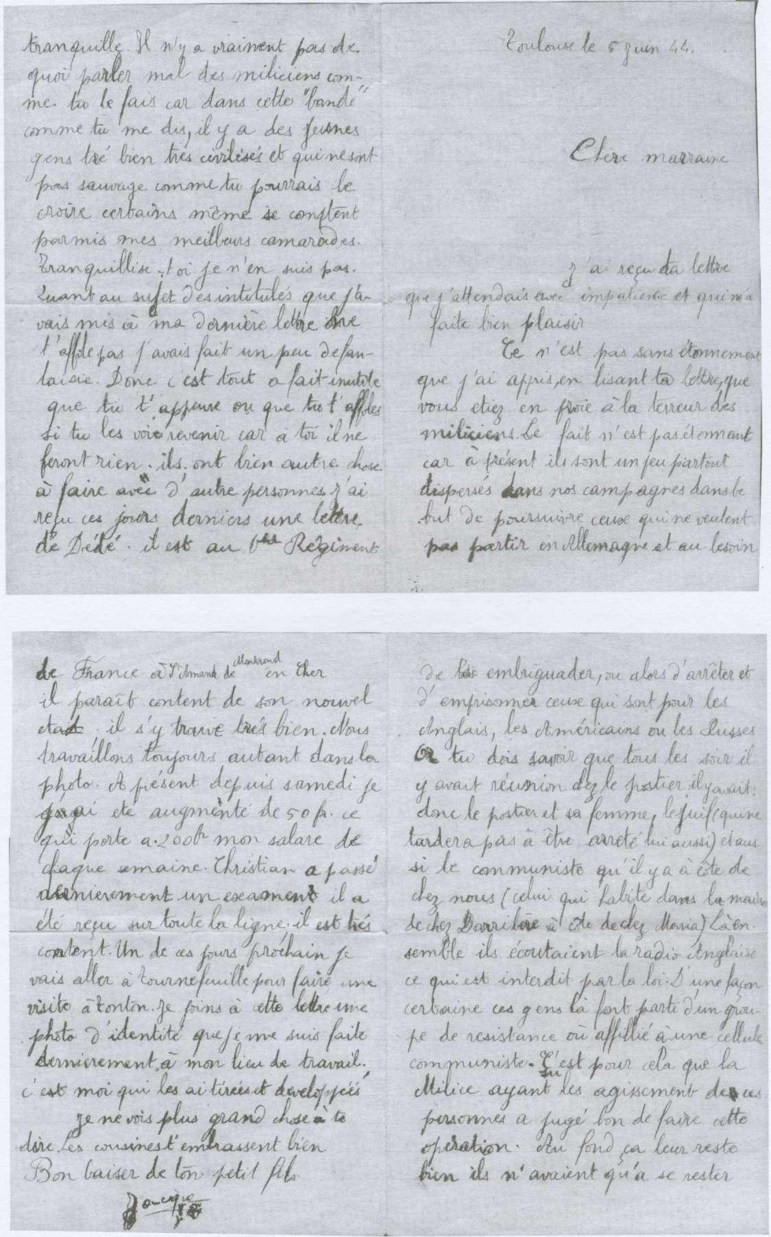 Tome3-Memoire-heurs-et-malheursPage114