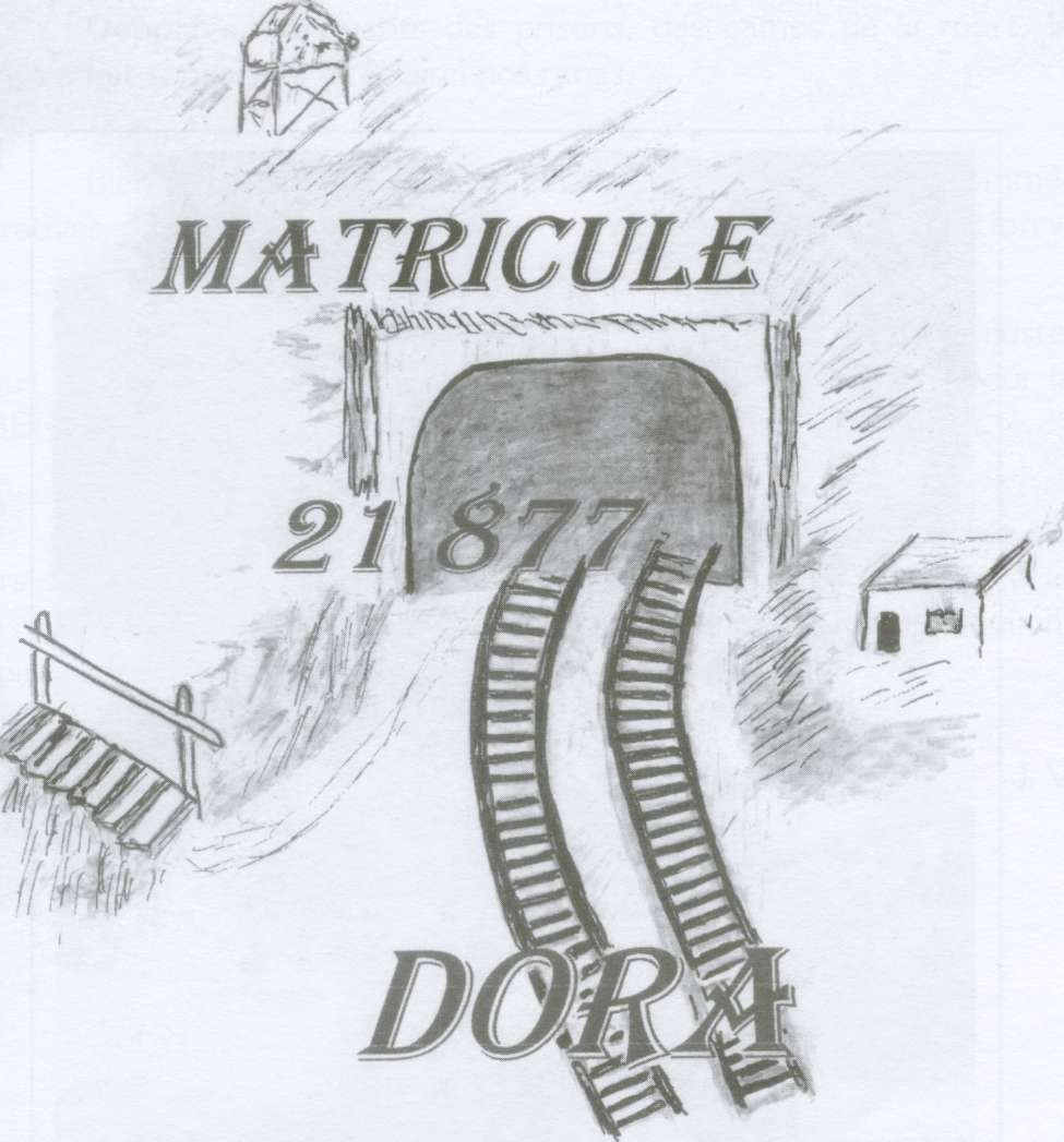 Tome3-Memoire-heurs-et-malheursPage117