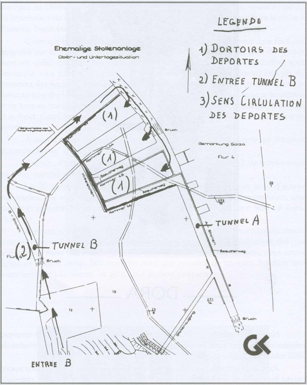 Tome3-Memoire-heurs-et-malheursPage134