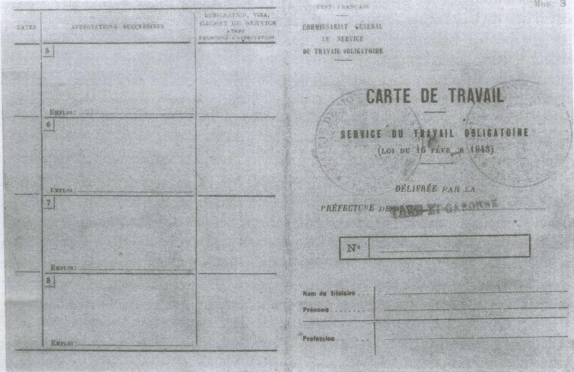 Tome3-Memoire-heurs-et-malheursPage15