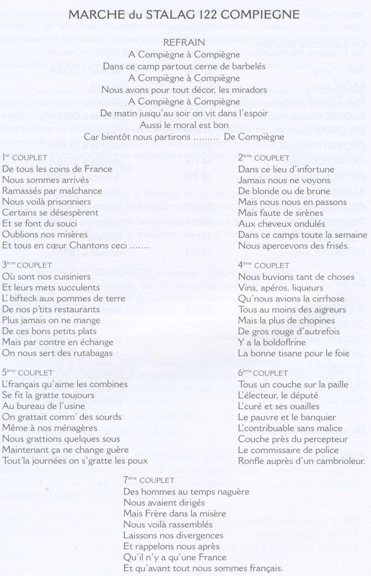 Tome3-Memoire-heurs-et-malheursPage156