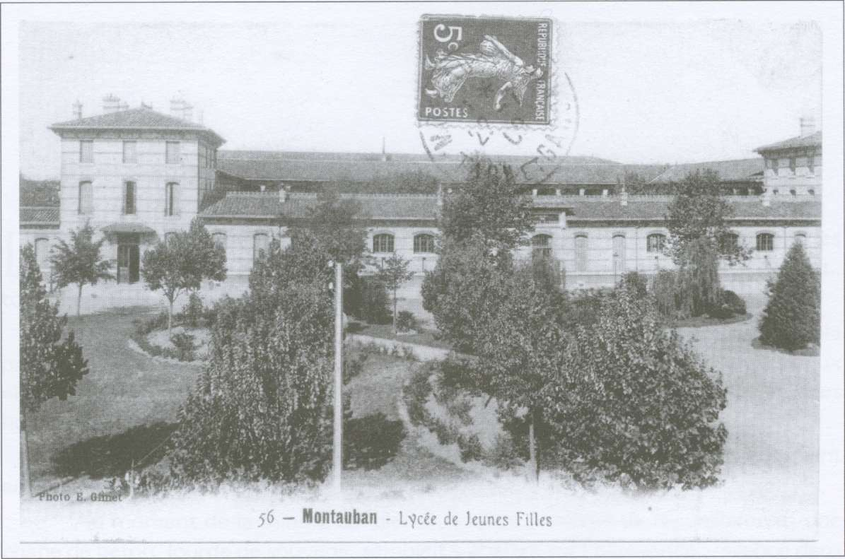 Tome3-Memoire-heurs-et-malheursPage157