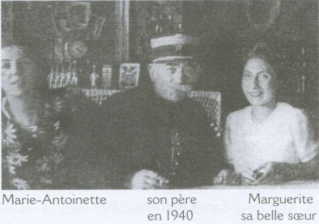 Tome3-Memoire-heurs-et-malheursPage169-2