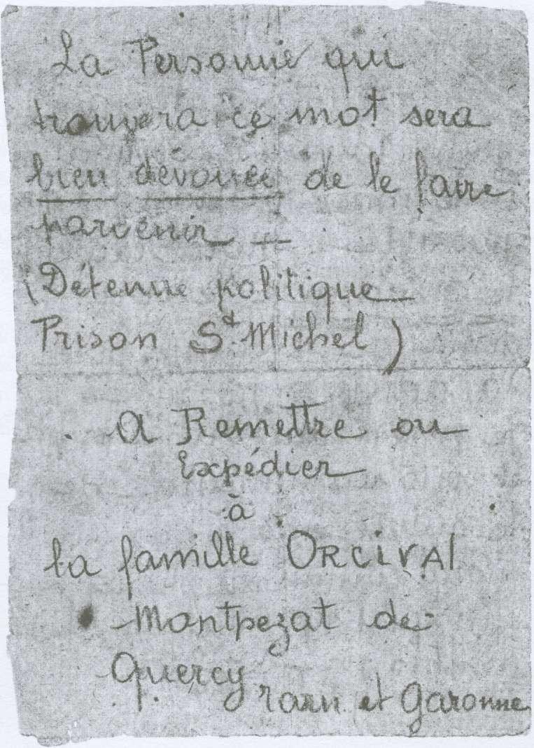 Tome3-Memoire-heurs-et-malheursPage171