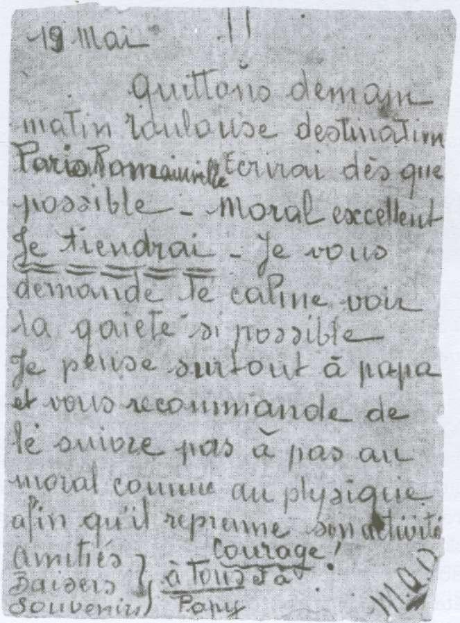 Tome3-Memoire-heurs-et-malheursPage172