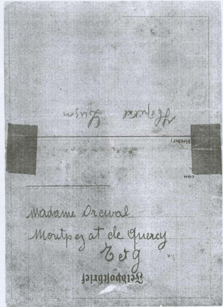 Tome3-Memoire-heurs-et-malheursPage173