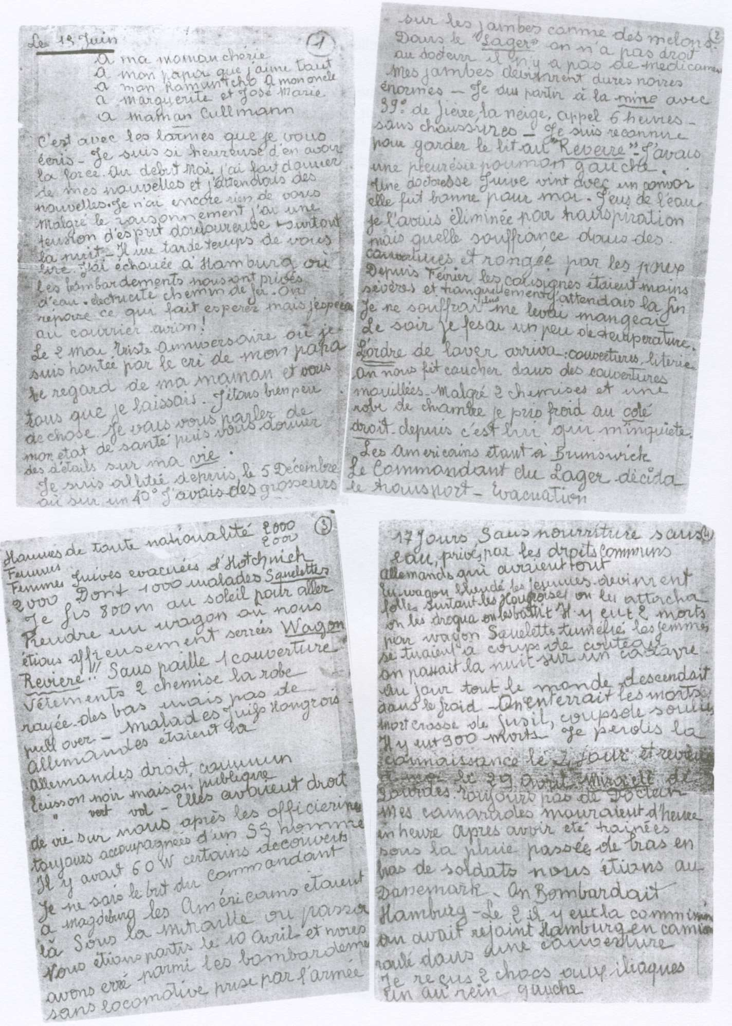 Tome3-Memoire-heurs-et-malheursPage174
