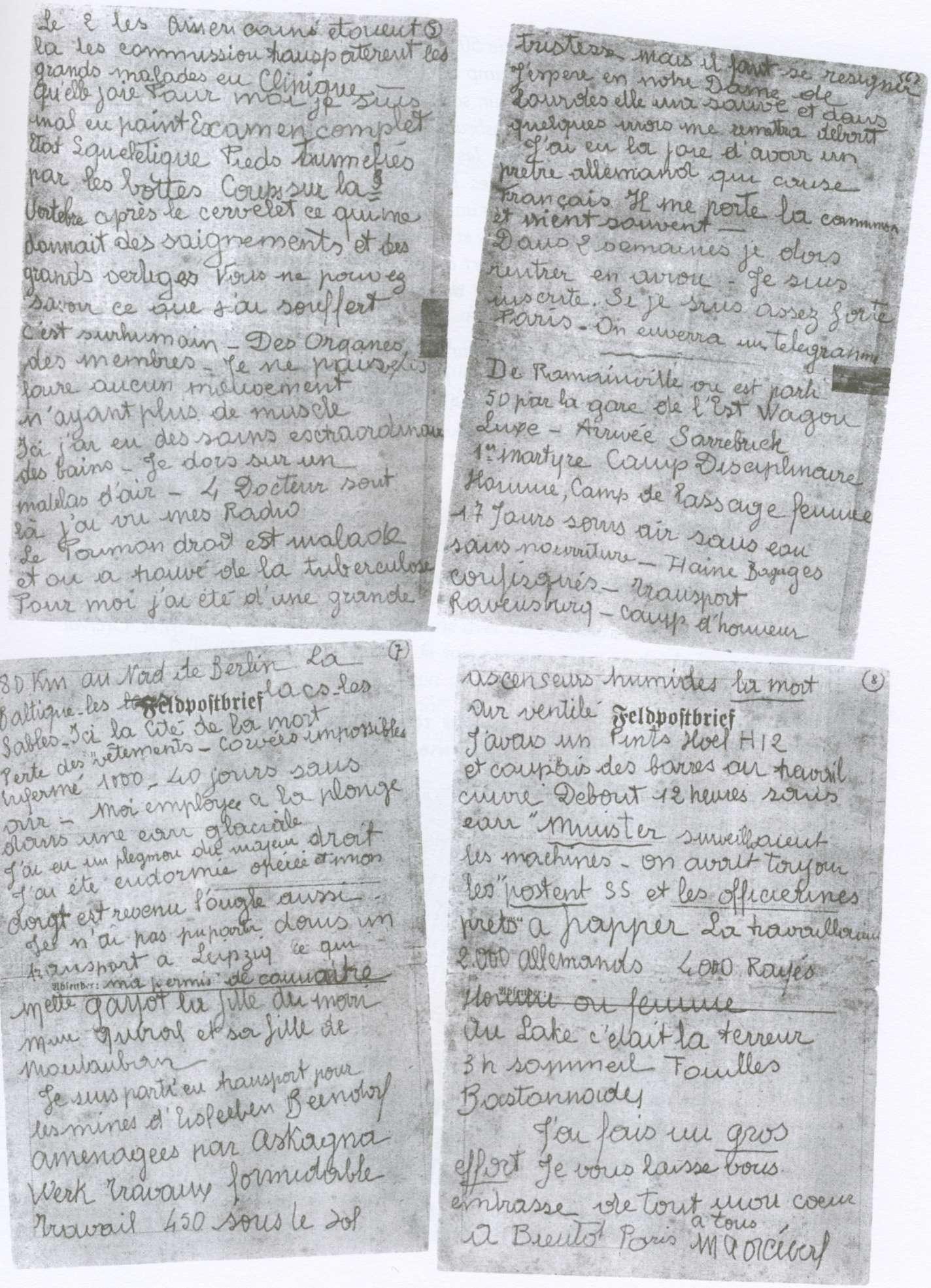 Tome3-Memoire-heurs-et-malheursPage175