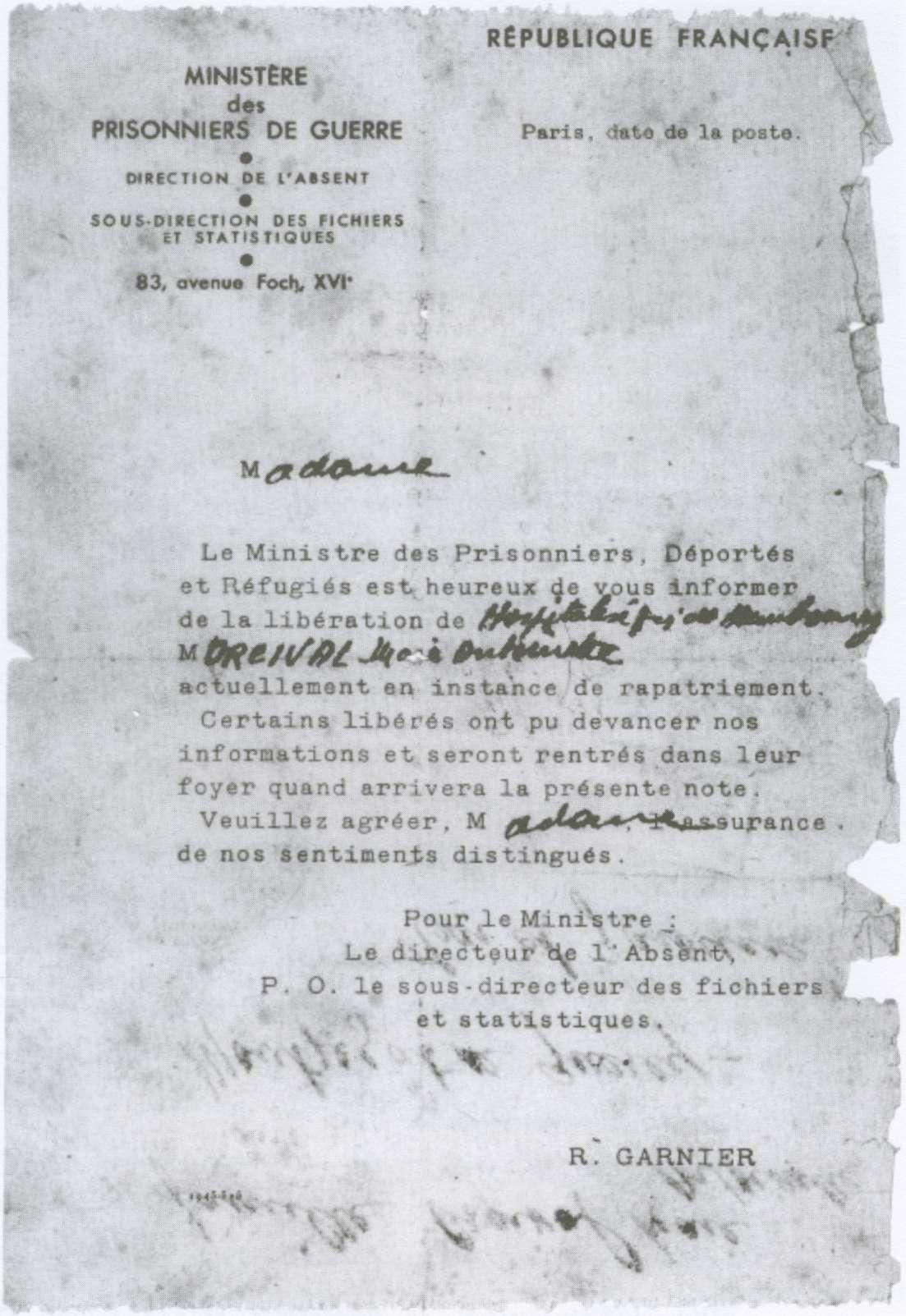 Tome3-Memoire-heurs-et-malheursPage179