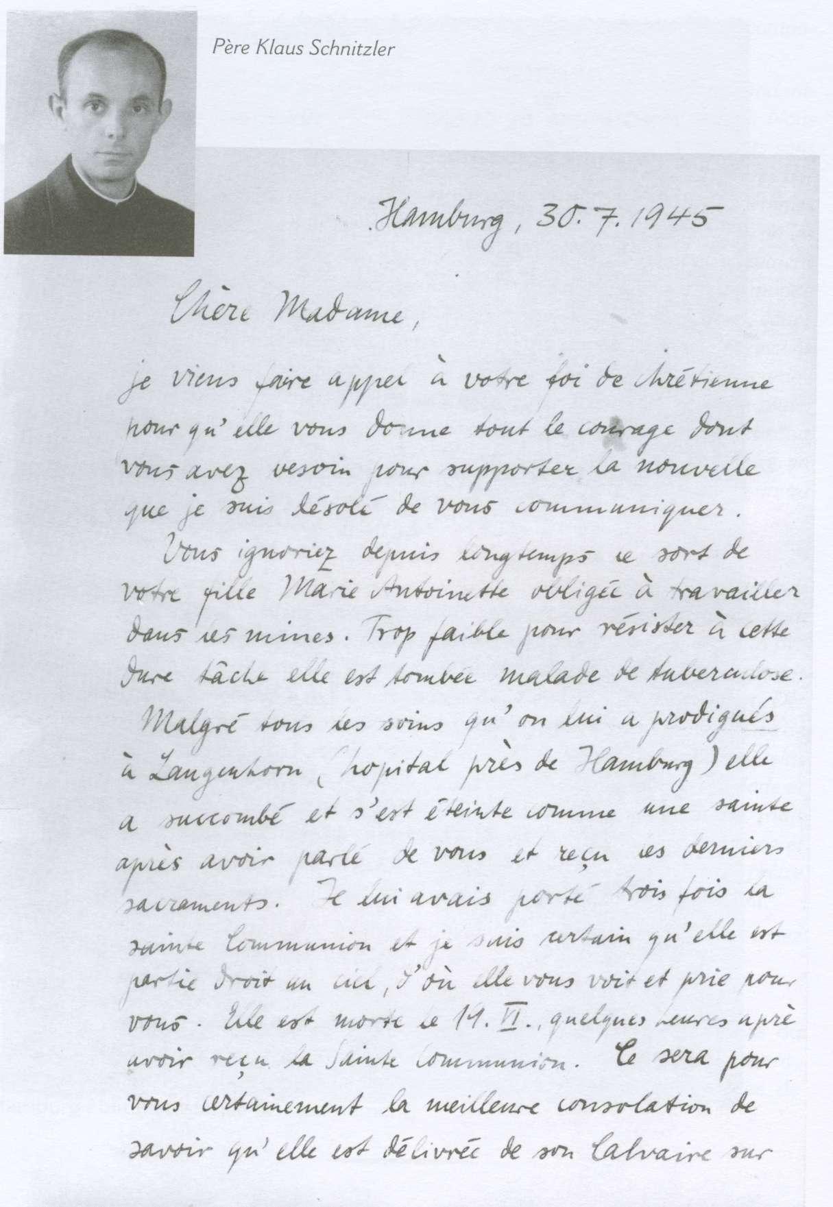Tome3-Memoire-heurs-et-malheursPage180