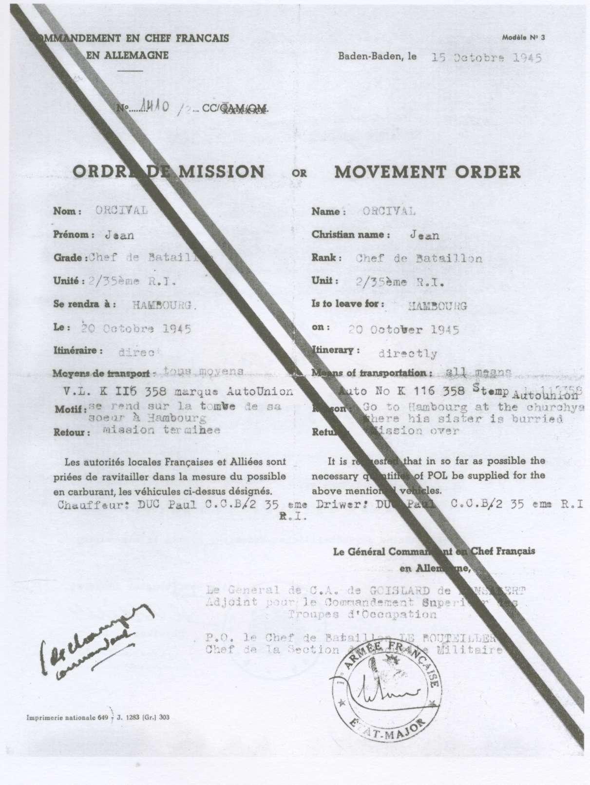 Tome3-Memoire-heurs-et-malheursPage185