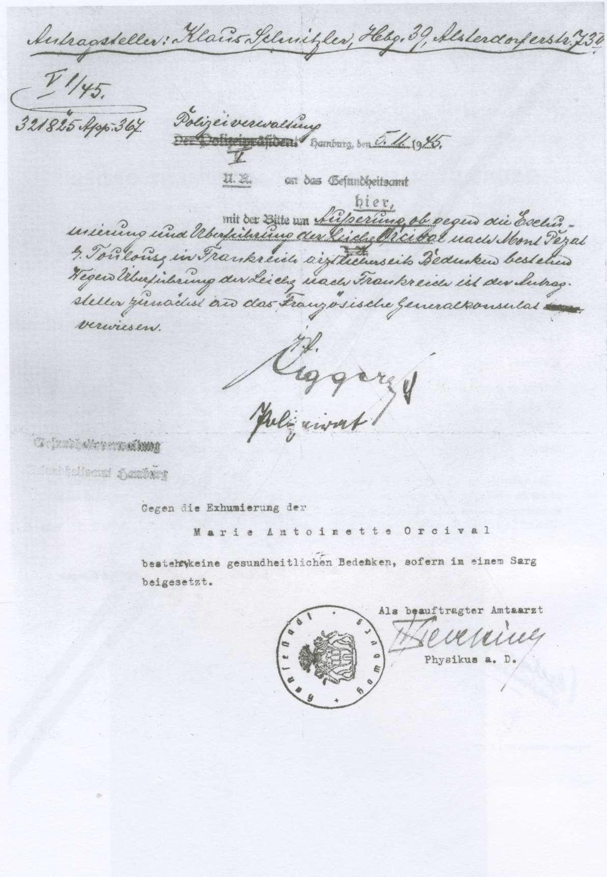 Tome3-Memoire-heurs-et-malheursPage186