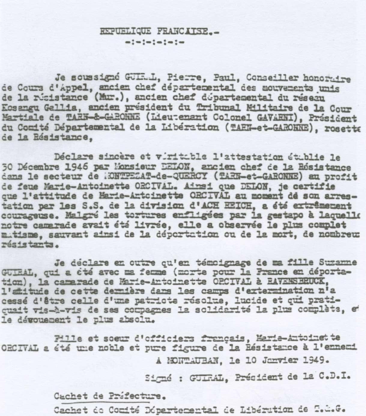 Tome3-Memoire-heurs-et-malheursPage188