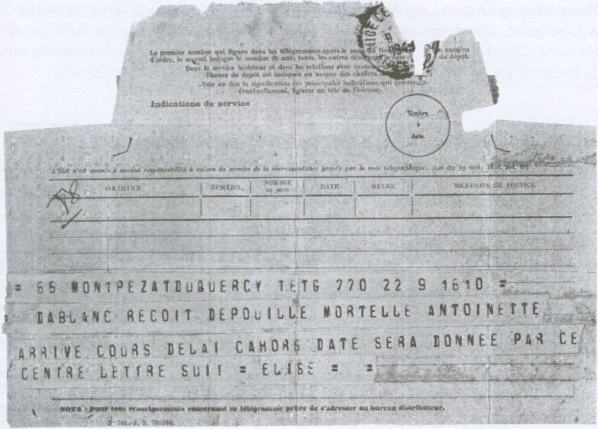 Tome3-Memoire-heurs-et-malheursPage189