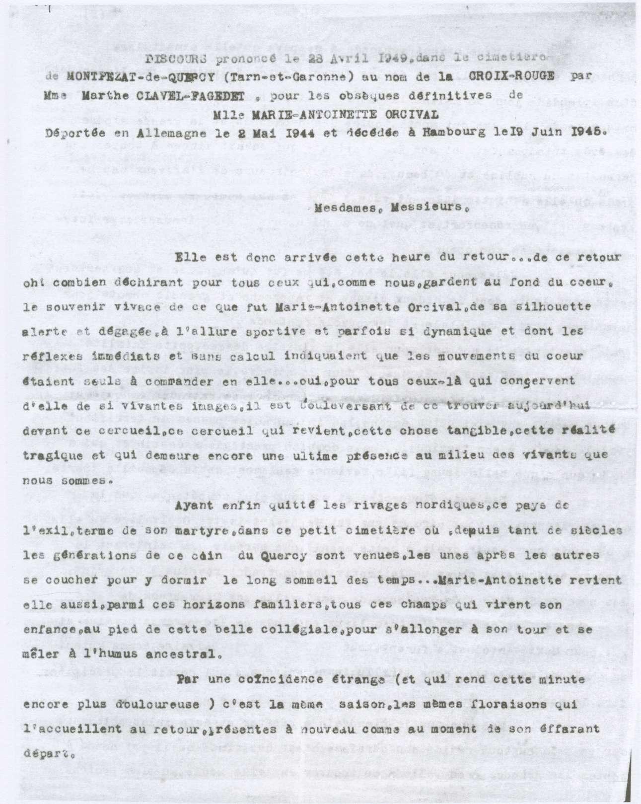 Tome3-Memoire-heurs-et-malheursPage191