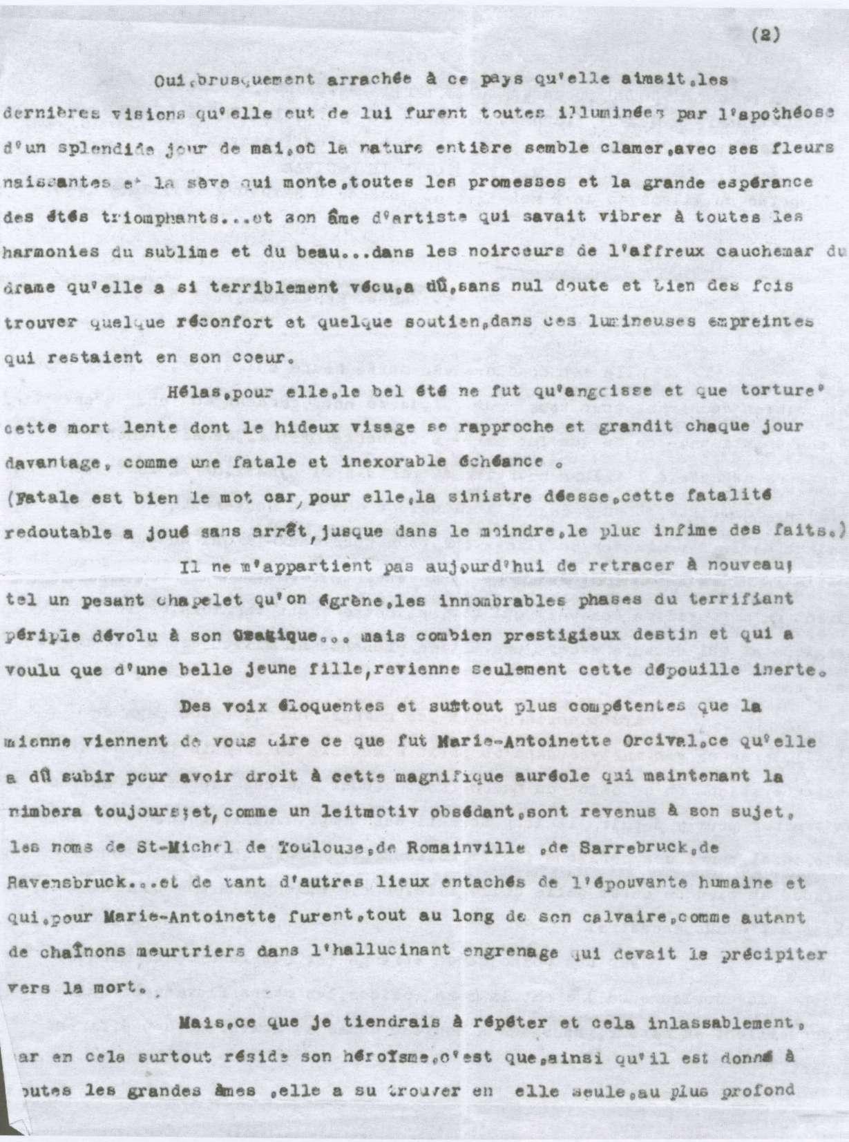Tome3-Memoire-heurs-et-malheursPage192
