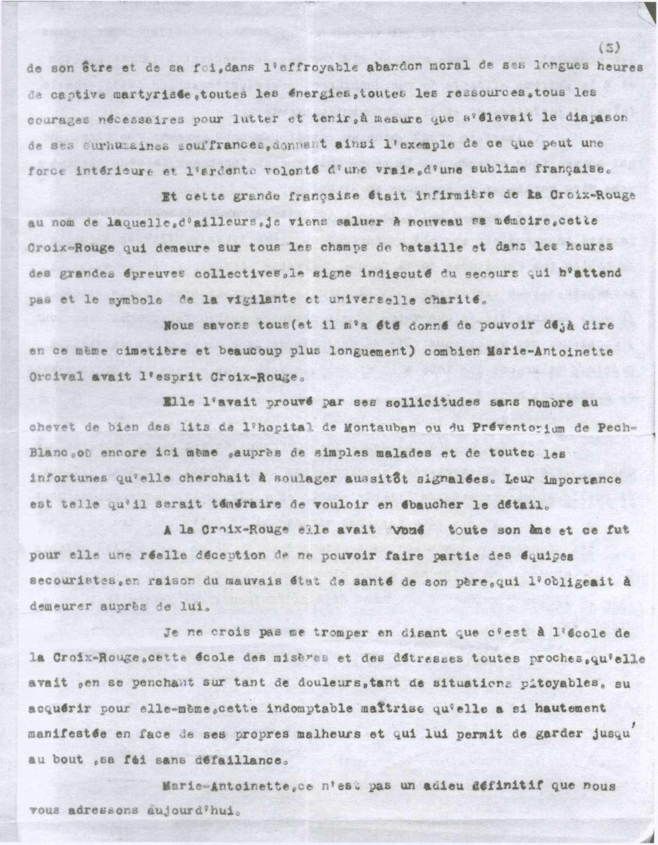 Tome3-Memoire-heurs-et-malheursPage193