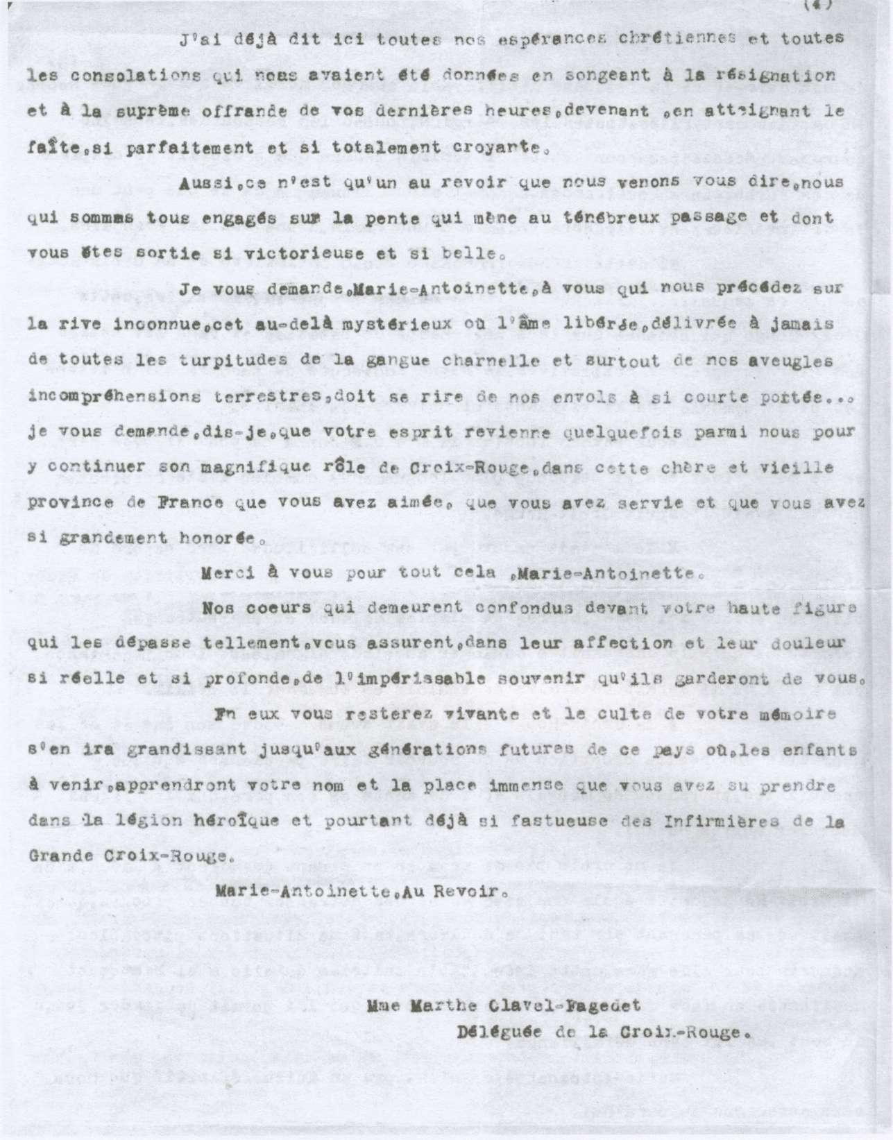 Tome3-Memoire-heurs-et-malheursPage194