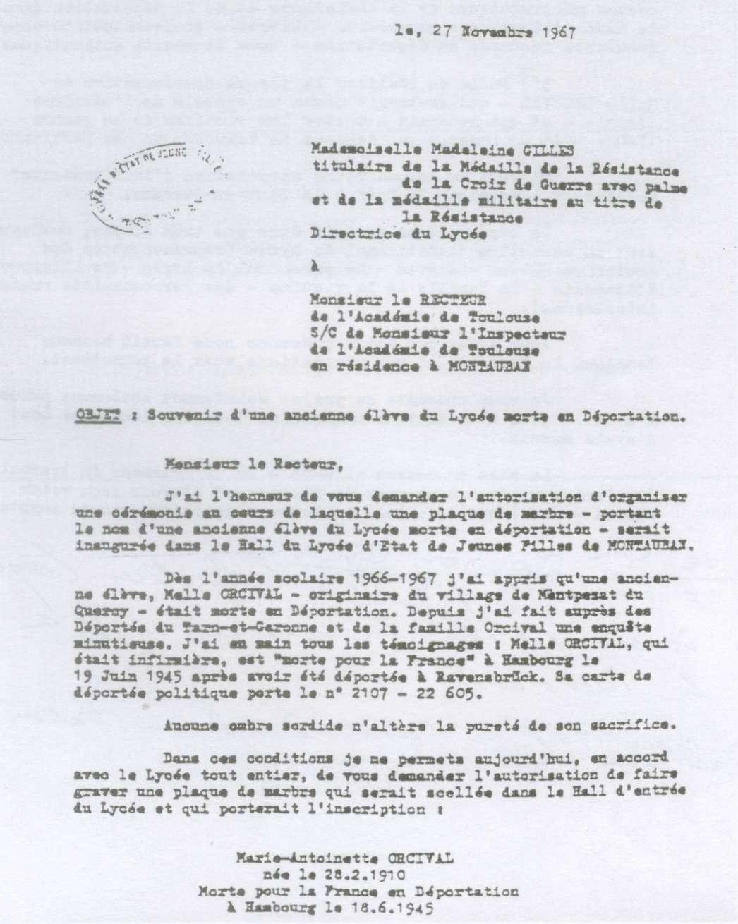 Tome3-Memoire-heurs-et-malheursPage195