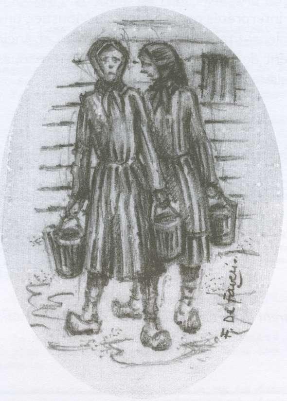 Tome3-Memoire-heurs-et-malheursPage198