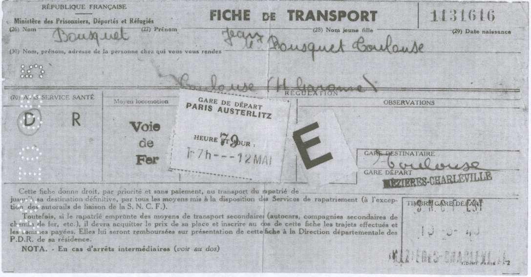 Tome3-Memoire-heurs-et-malheursPage213