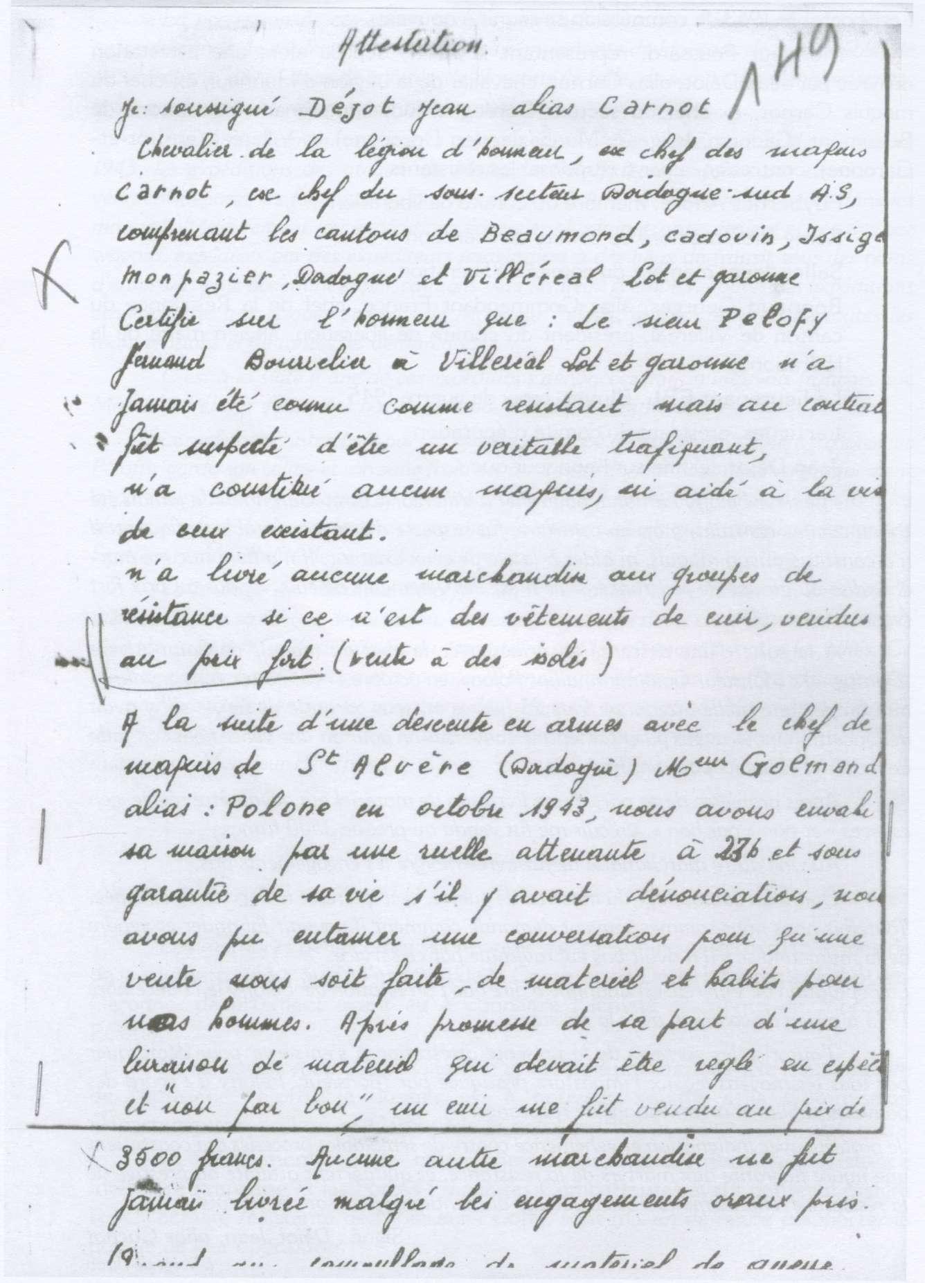 Tome3-Memoire-heurs-et-malheursPage226
