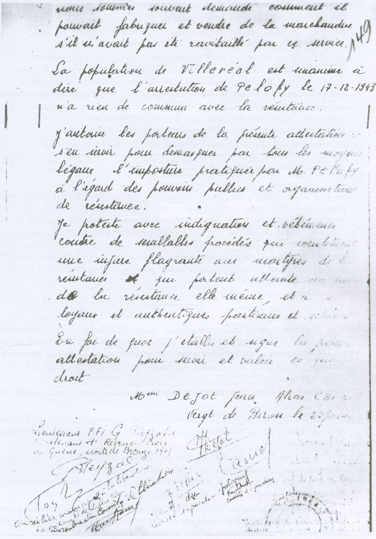 Tome3-Memoire-heurs-et-malheursPage227