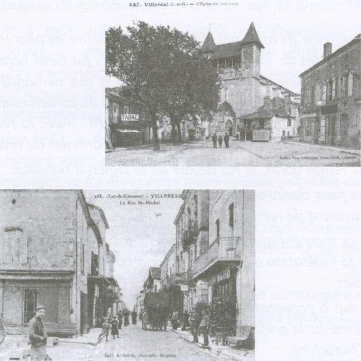 Tome3-Memoire-heurs-et-malheursPage242