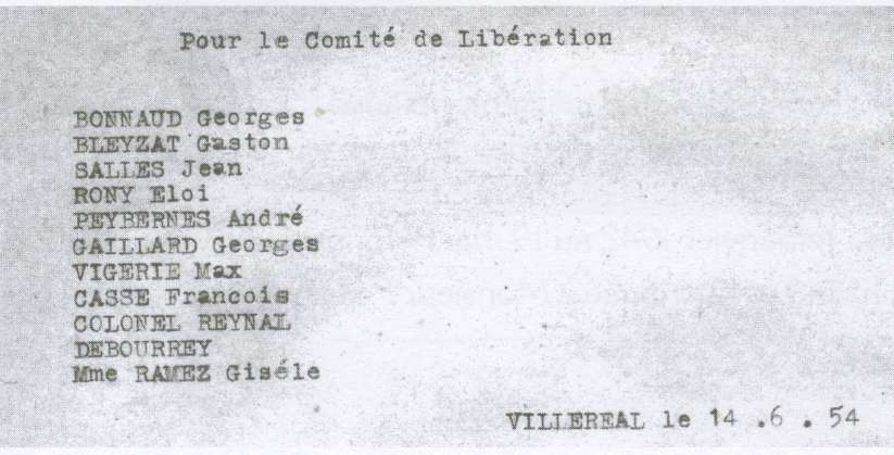 Tome3-Memoire-heurs-et-malheursPage243-2