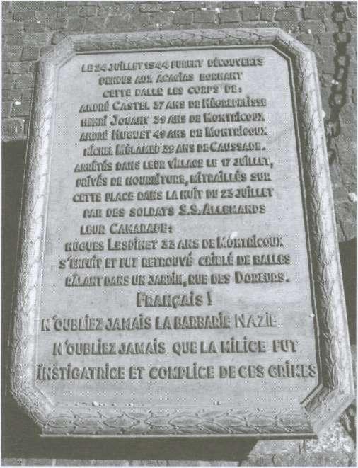 Tome3-Memoire-heurs-et-malheursPage246-1
