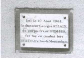 Tome3-Memoire-heurs-et-malheursPage247-2