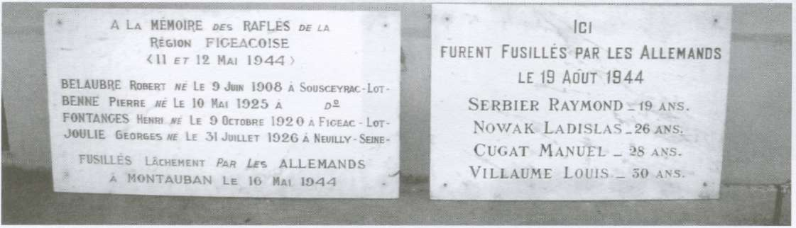Tome3-Memoire-heurs-et-malheursPage250-1