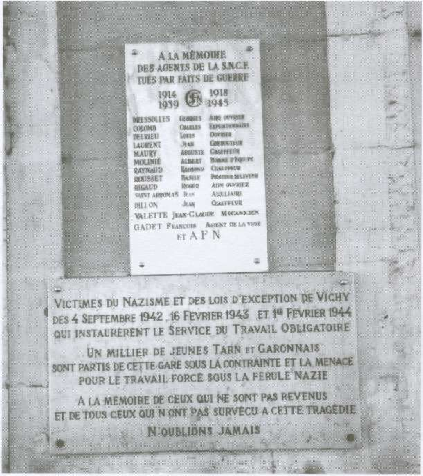 Tome3-Memoire-heurs-et-malheursPage251-1