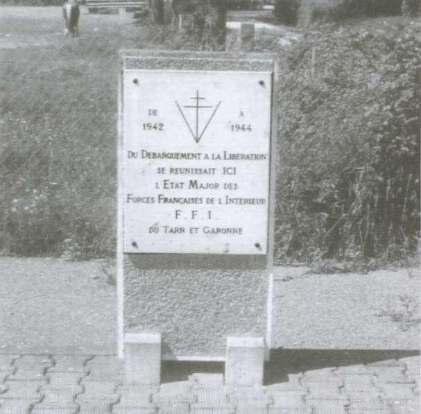 Tome3-Memoire-heurs-et-malheursPage252-2
