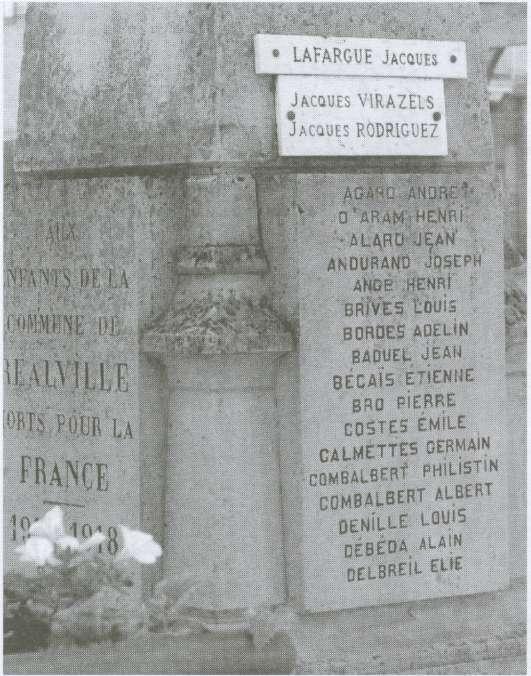 Tome3-Memoire-heurs-et-malheursPage258-1