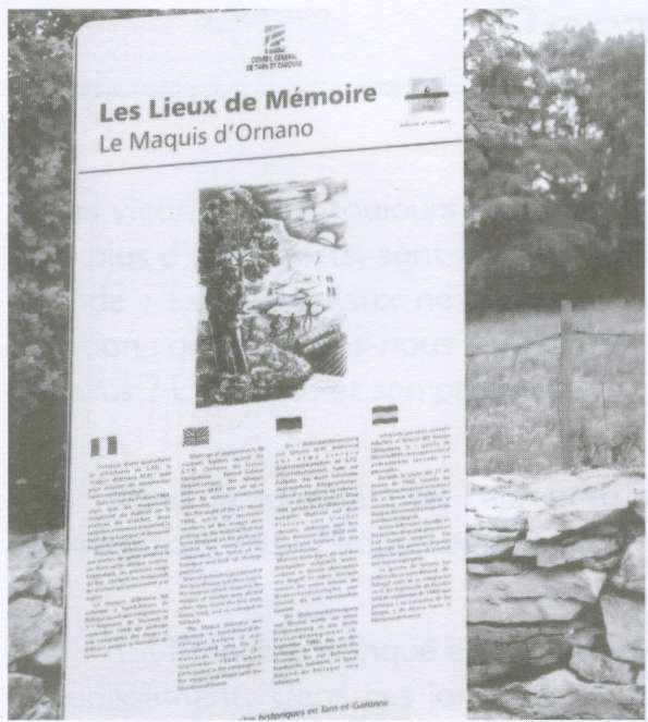 Tome3-Memoire-heurs-et-malheursPage263-1