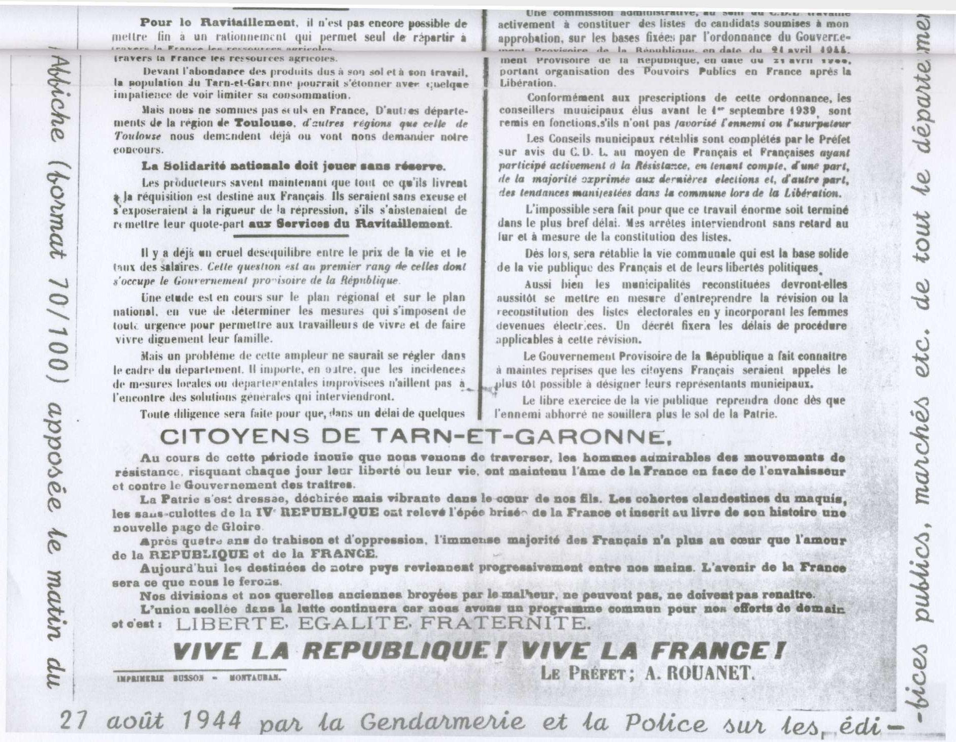 Tome3-Memoire-heurs-et-malheursPage27-bis