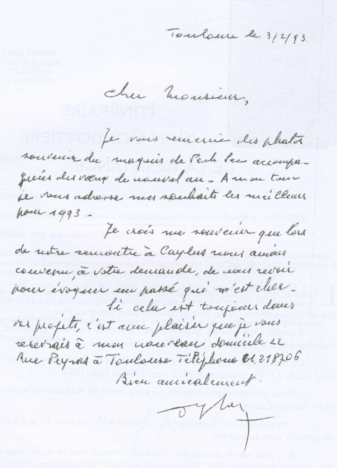 Tome3-Memoire-heurs-et-malheursPage50