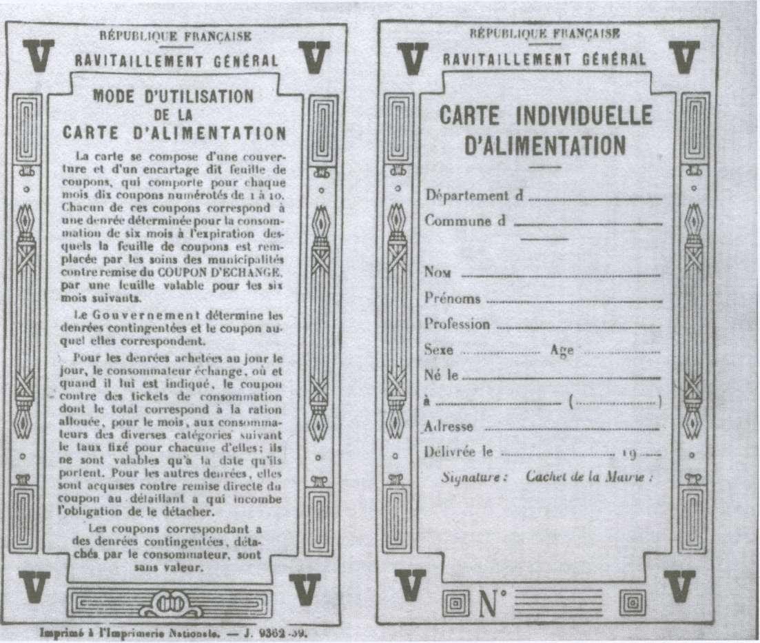 Tome3-Memoire-heurs-et-malheursPage7