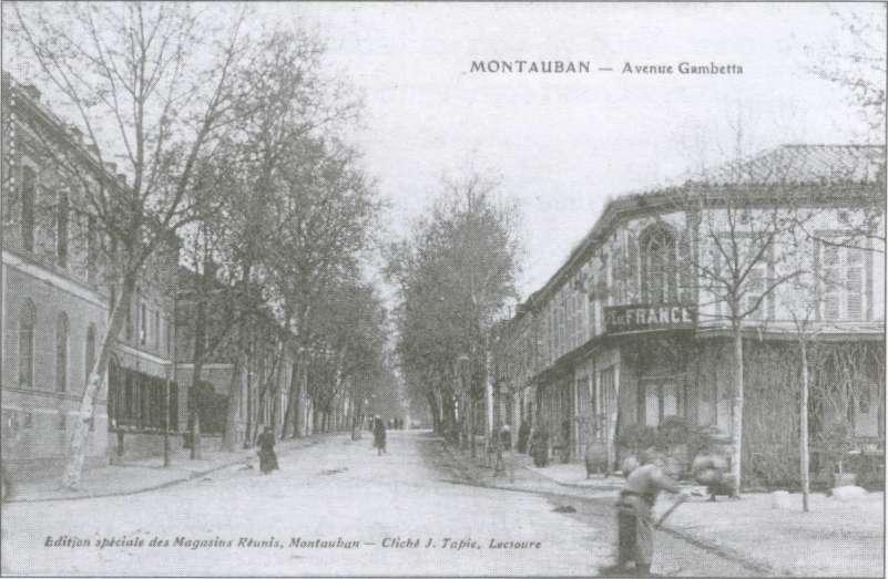 Tome3-Memoire-heurs-et-malheursPage98