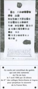 Contreloubli Page154
