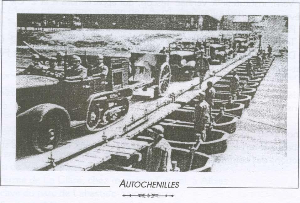 vehicule officier allemand france 1940