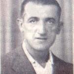 Louis DUFOUR